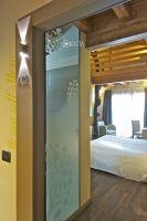 Harmony Suite Hotel**** 8