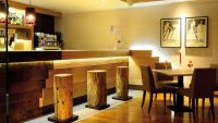 Hotel Nido dell'Aquila**** 2