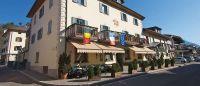 Hotel Italia & Wellness Villa Monica*** 1