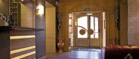 Hotel Italia & Wellness Villa Monica*** 2