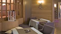 Hotel Italia & Wellness Villa Monica*** 3