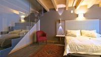 Hotel Garnì Vittoria**** 14