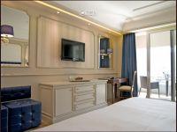 Grand Hotel Imperiale**** 12