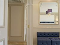 Grand Hotel Imperiale**** 13