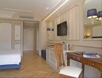 Grand Hotel Imperiale**** 15