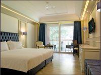 Grand Hotel Imperiale**** 4