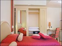 Hotel Centrale**** 19