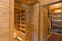 Residenza privata -  St. Moritz - Ch 10