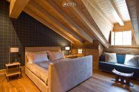 Residenza privata -  St. Moritz - Ch 14