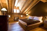 Residenza privata -  St. Moritz - Ch 15