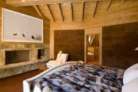 Residenza privata -  St. Moritz - Ch 17