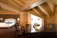 Residenza privata -  St. Moritz - Ch 18
