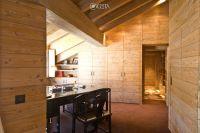 Residenza privata -  St. Moritz - Ch 19