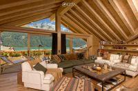 Residenza privata -  St. Moritz - Ch 2
