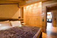Residenza privata -  St. Moritz - Ch 22