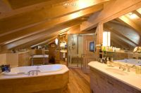 Residenza privata -  St. Moritz - Ch 23