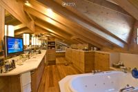 Residenza privata -  St. Moritz - Ch 24