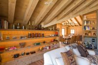 Residenza privata -  St. Moritz - Ch 4