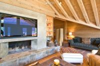 Residenza privata -  St. Moritz - Ch 5
