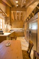 Residenza privata -  St. Moritz - Ch 6