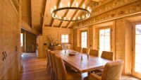 Residenza privata -  St. Moritz - Ch 7