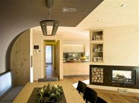 Residenza privata -  Livigno- So 1
