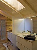 Residenza privata -  Livigno- So 10
