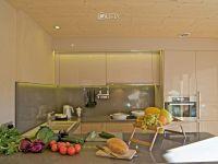 Residenza privata -  Livigno- So 6