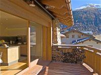 Residenza privata -  Livigno- So 7