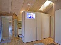Residenza privata -  Livigno- So 9