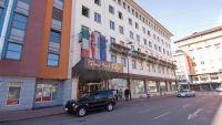 Grand Hotel Europa***** 1