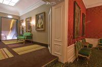 Grand Hotel Europa***** 11