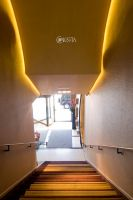 Grand Hotel Europa***** 12