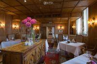 Grand Hotel Europa***** 14
