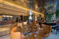 Grand Hotel Europa***** 4