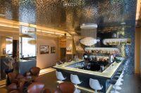 Grand Hotel Europa***** 6