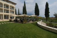 Villa Luisa Hotel Resort Spa**** 2