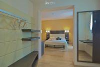 Zen Hotel Versilia**** 12