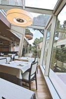 Zen Hotel Versilia**** 6