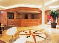 Hotel Coronado**** 2