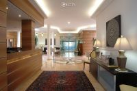 Hotel Coronado**** 3