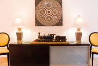 Hotel Coronado**** 4