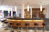 Hotel Coronado**** 5