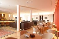 Hotel Coronado**** 6