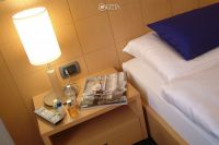 Hotel Coronado**** 7