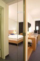 Hotel Coronado**** 8