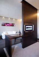 Hotel Selene**** 1