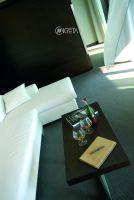 Hotel Selene**** 3