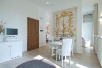 Hotel Castello di Santa Vittoria**** 6