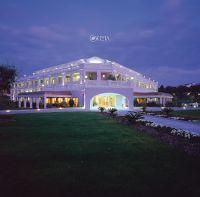 Palace Hotel**** 2